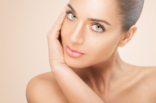 Acne Treatment Beverly Hills
