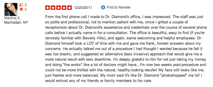 diamond-review-3