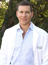 Jason Diamond Beverly Hills Plastic Surgeon