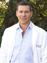 Jason Diamond Beverly Hills Plastic Surgeon