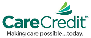 CareCredit Beverly Hills